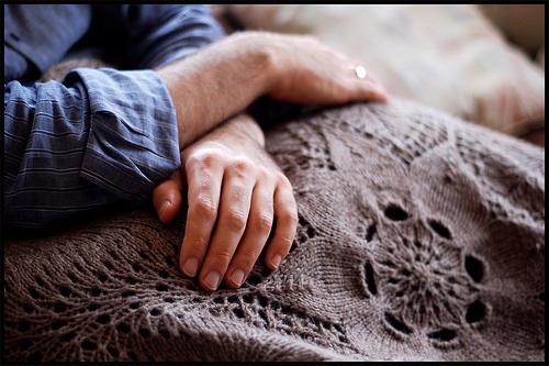 doily-blanket