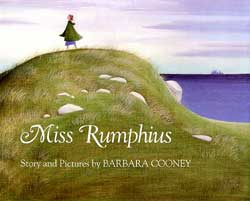miss_rumphius_full