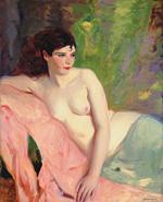 img_henri_betalo-nude