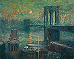 img_lawson_brooklyn-bridge