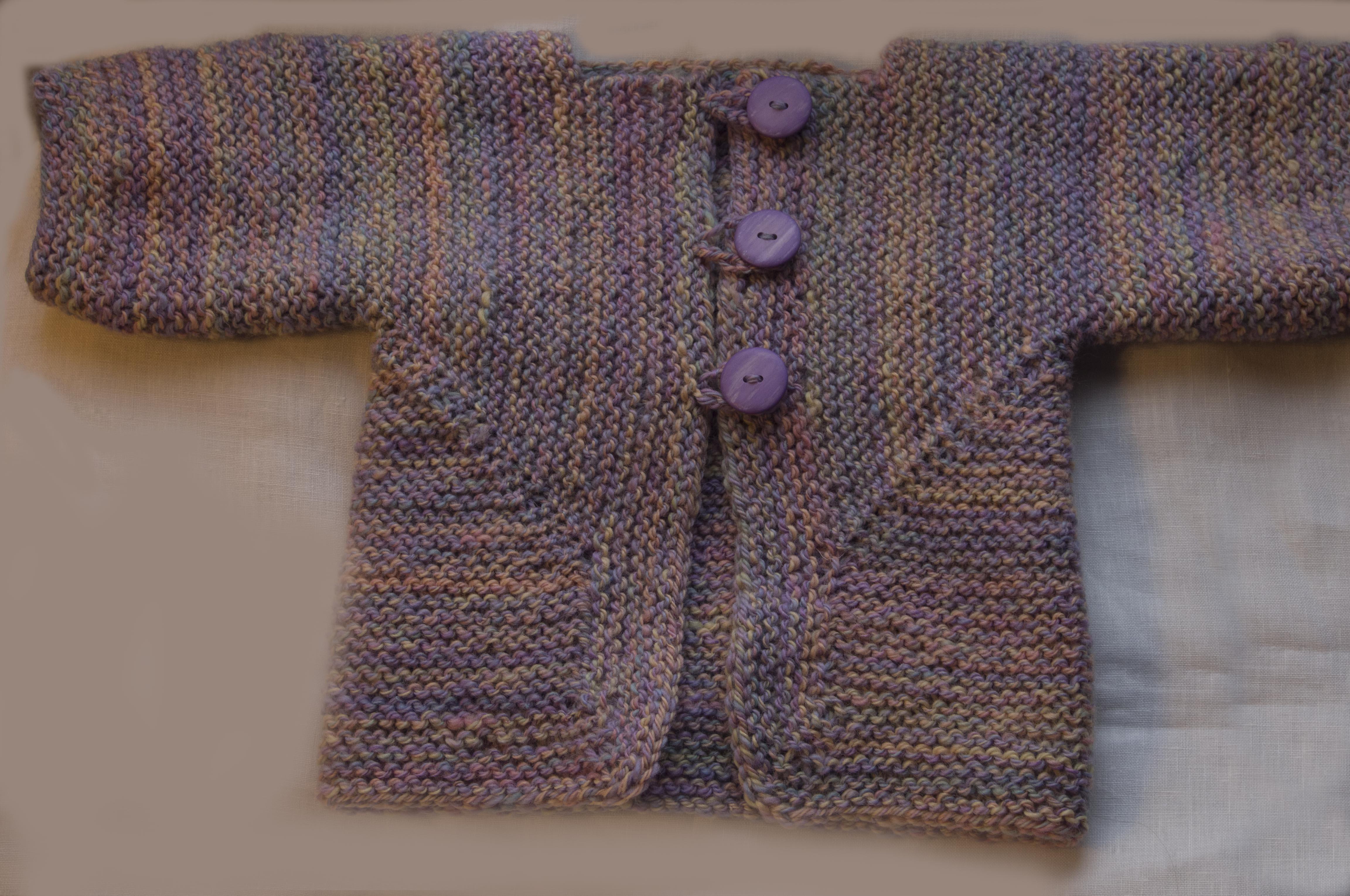 Knitting Cool Stitches : Free Patterns Knitting before Knitting was Cool