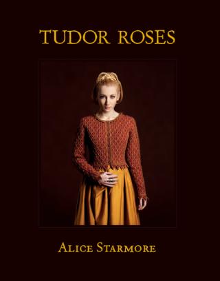 TudorRosesCover-320x4082