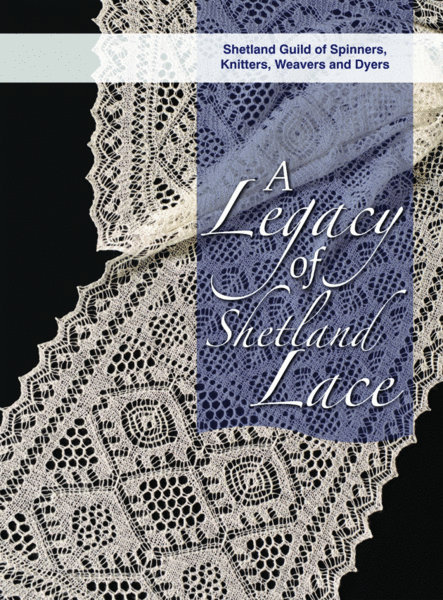 A_Legacy_of_Lacel