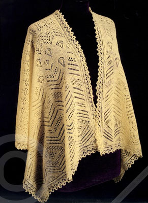 kb_A_Legacy_of_Shetland_Lace_7