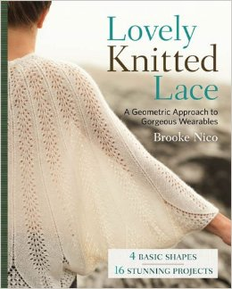 Lovely-Knitted-Lace1
