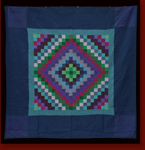 quilts-for-sale_tqc_2