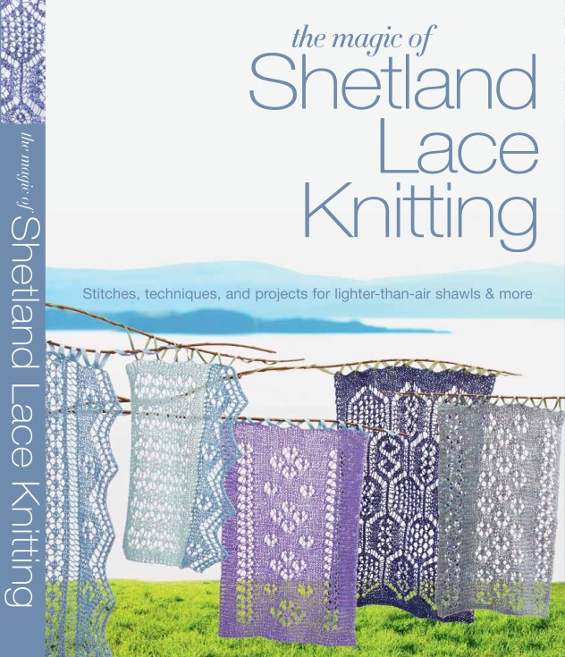 the-magic-of-shetland-lace-knitting