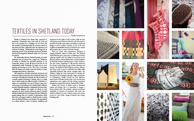 15ShetlandTextiles_TextilesToday