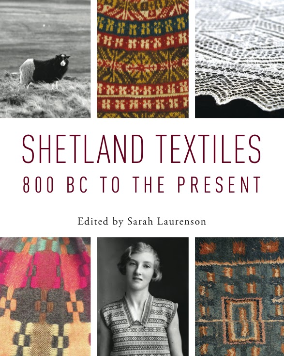 Shetland-Textiles-Final-Cover-Soft-Hard-back-Sarah-Laurenson