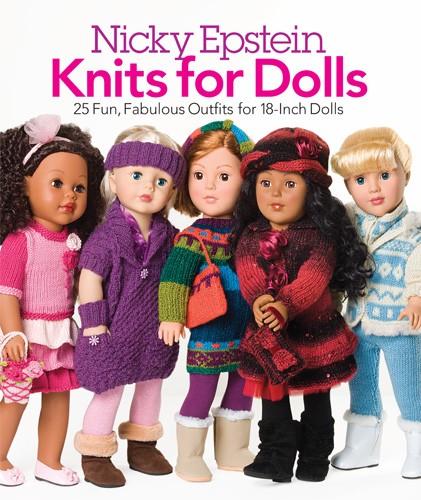 knitsfordolls