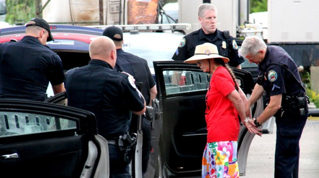 palmer-arrested-vpr_wide-96e434d81d29c8806c648dba7d7f796bf5b011ee-s40-c85