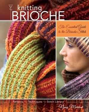 knitting brioche book-2
