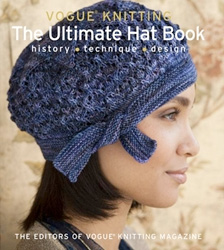 ultimate-hat-book