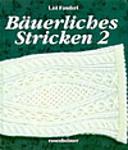 bauer2_shelved