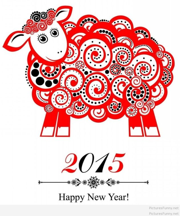 Year-of-the-Sheep-2015