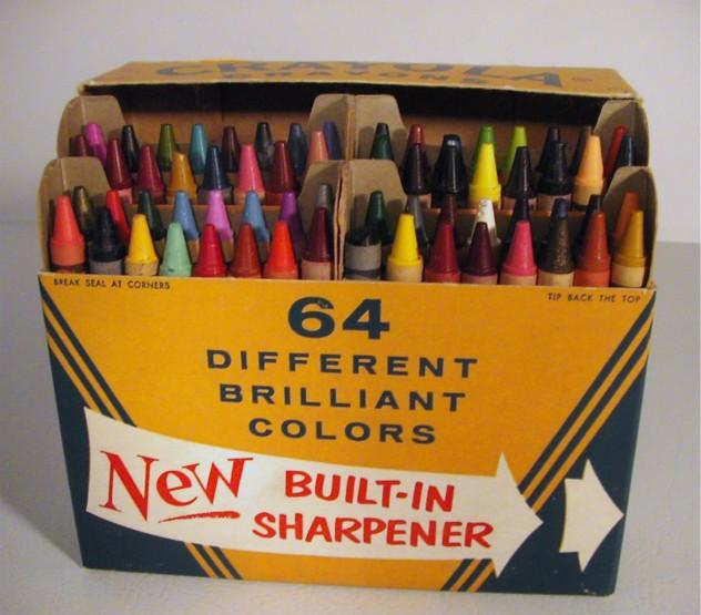 Crayola_1st_No64_open