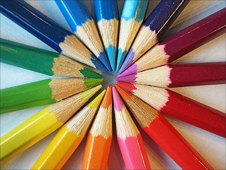 prismacolor_inspiration1