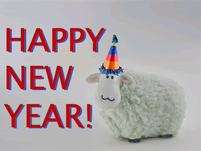 2016-01-01-00-happy-new-year