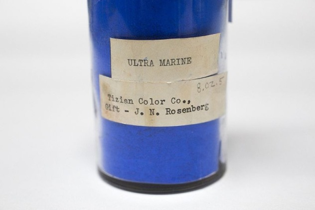 forbes-pigment-library-32