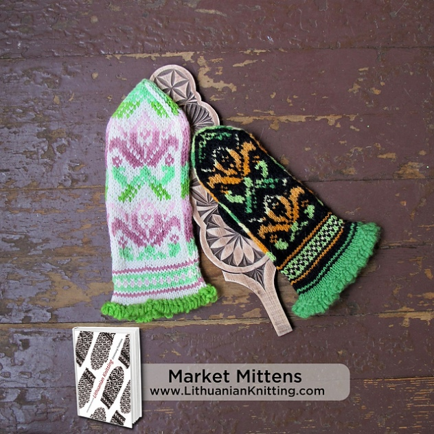 lkct_market_mittens_img_6912-largefancy_medium2