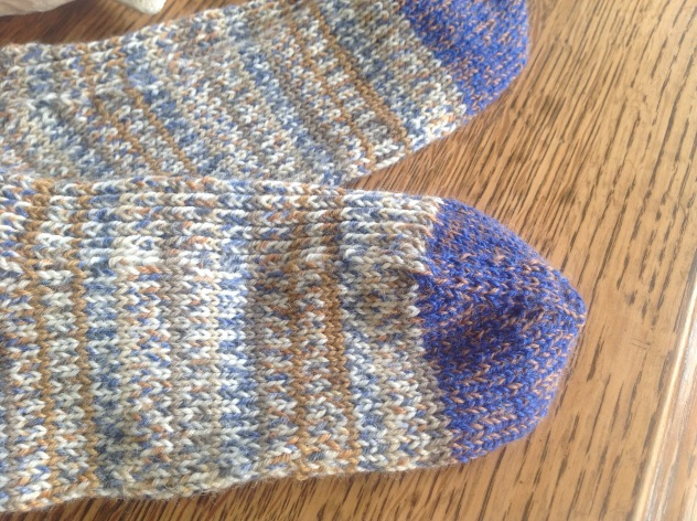 Uncategorized Knitting Before Knitting Was Cool Page 2