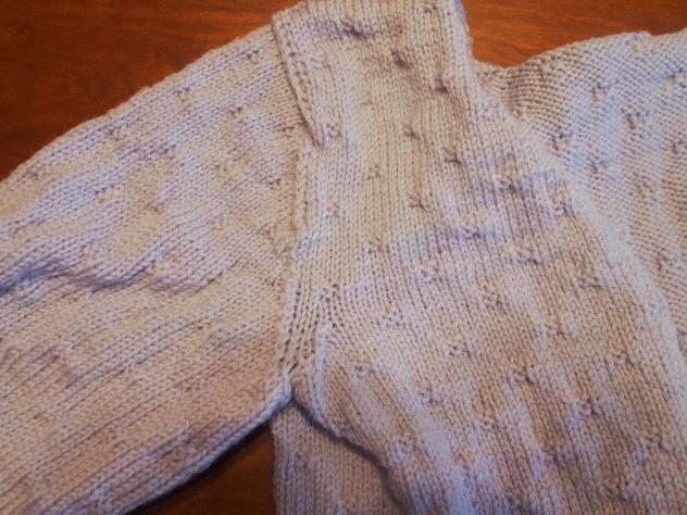 41b735c68 baby sweater