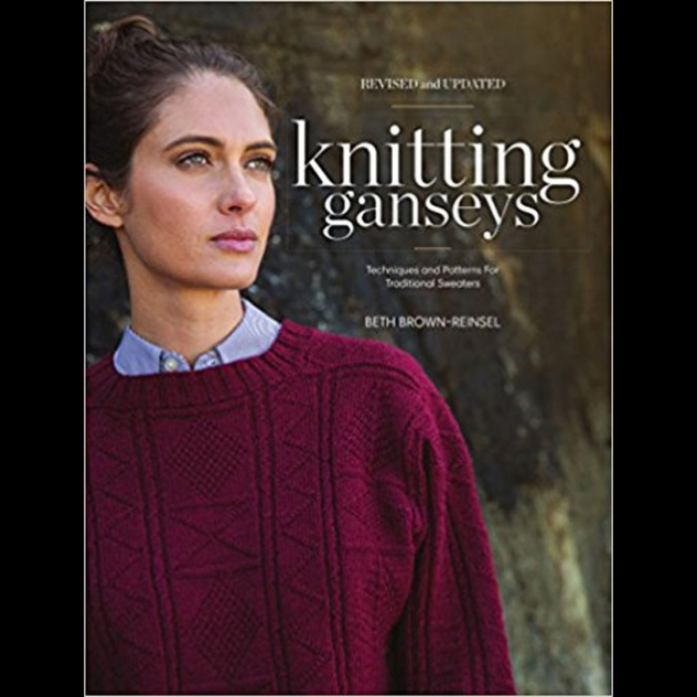 KNittingGanseys-square