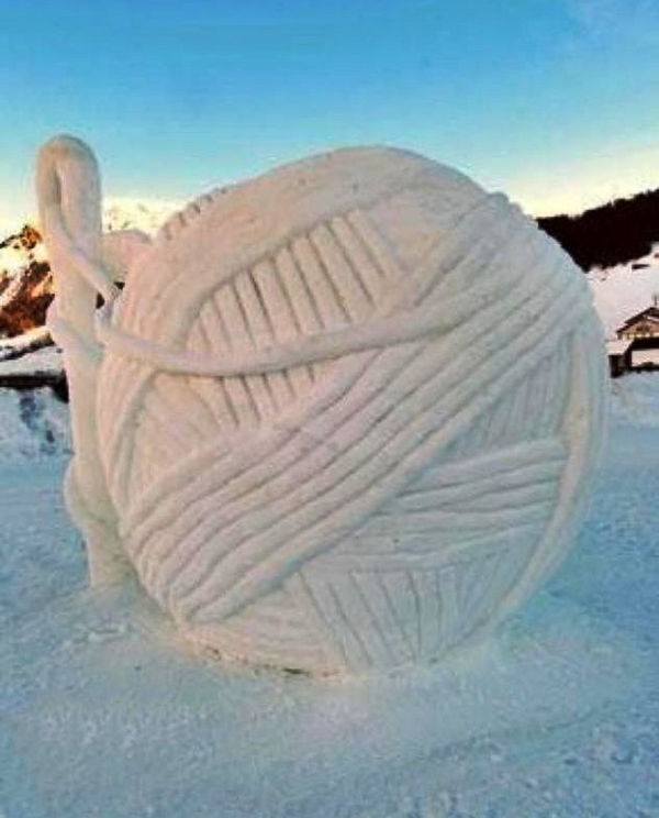 thumb-1417876930309-snow_sculpture