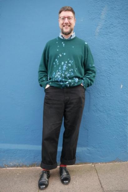 mumdadsweater02